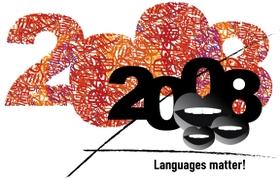 Languages_matter_3