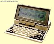 Toshiba_t1000_2