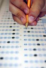 Exam_sheet