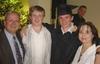 Graduationa